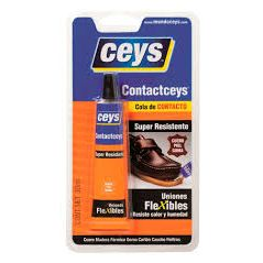 CONTACTCEYS 30 ML.